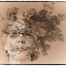 Botanica by Karen E Camilleri