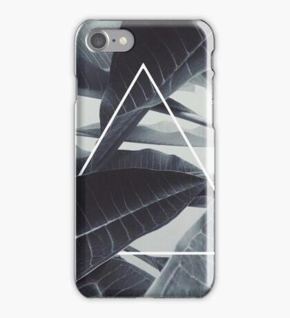 Reminder iPhone Case/Skin