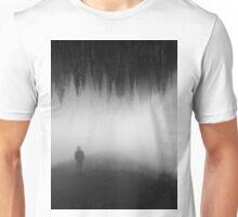 A Dream Wanderer Unisex T-Shirt