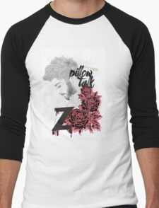 Pillow Talk - Zayn Men's Baseball ¾ T-Shirt