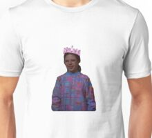 Queen Wiener Unisex T-Shirt