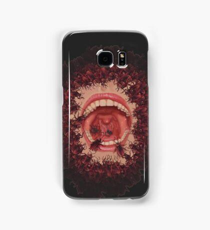 gag Samsung Galaxy Case/Skin