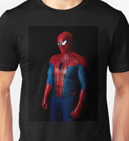 Spiderman 2 Unisex T-Shirt