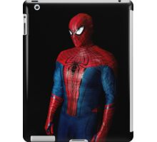 Spiderman 2 iPad Case/Skin