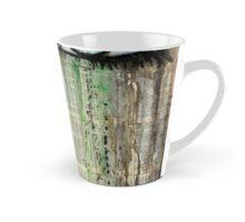 genesis Tall Mug