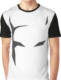 Gotham Knight Graphic T-Shirt