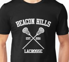 Beacon Hills Unisex T-Shirt