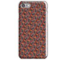 TEAM FORTRESS 2 Phone Case: Sticky Spam iPhone Case/Skin