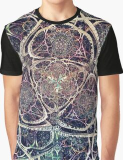 Trinity Rising Graphic T-Shirt
