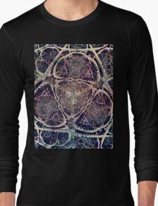 Trinity Rising Long Sleeve T-Shirt