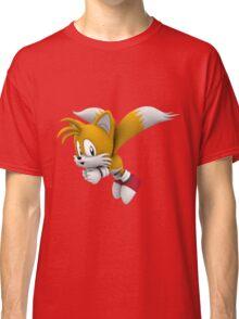 Classic tails Classic T-Shirt