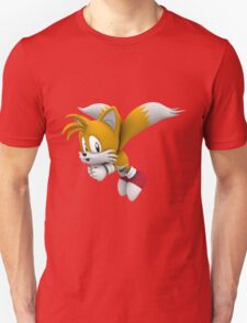 Classic tails T-Shirt