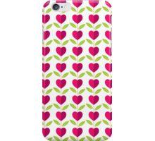 happy valentine's day iPhone Case/Skin