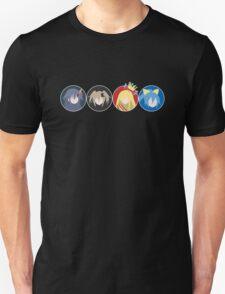 Making an Adventure 06 T-Shirt