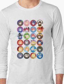 Creative Adventures Long Sleeve T-Shirt
