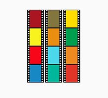 Color film Unisex T-Shirt