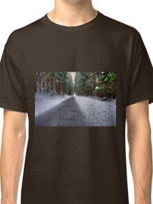 Bludenz (Vorarlberg, Austria) Classic T-Shirt