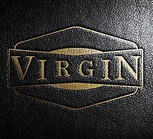 Virgin by RusticShiraz