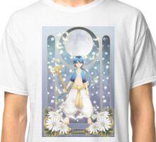 Aladdin Mucha Classic T-Shirt