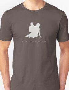Pain of Salvation II T-Shirt