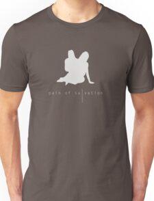 Pain of Salvation II Unisex T-Shirt