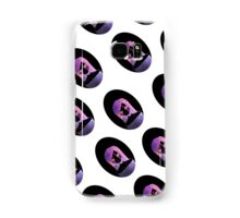 Let's Get Lost In Space Samsung Galaxy Case/Skin