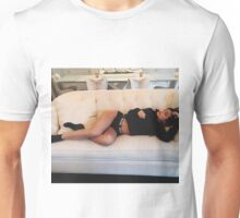 Kylie Jenner Lay Unisex T-Shirt