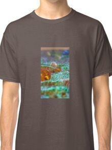 GEO GEM Classic T-Shirt