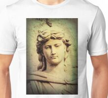 Solemn Sight Unisex T-Shirt