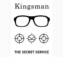 Kinsman: The Secret Service T-Shirt