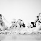 Kids by diLuisa Photography
