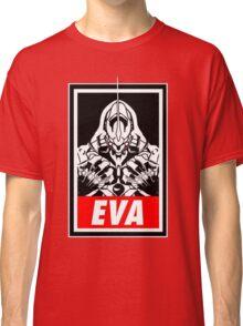 Evangelion Classic T-Shirt