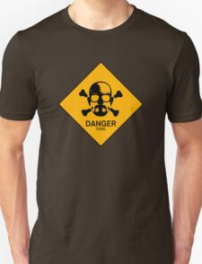 The danger T-Shirt