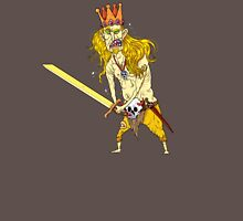 Glorious Crown Unisex T-Shirt