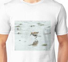 Dunlin Unisex T-Shirt