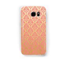 Shimmer Me Lovely 6 Samsung Galaxy Case/Skin