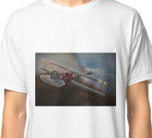 Albatros Classic T-Shirt
