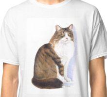 Cleo Classic T-Shirt
