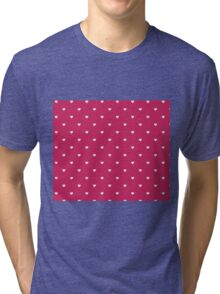 My Funny Valentine Tri-blend T-Shirt
