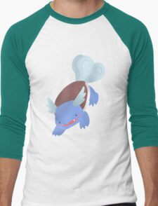 Derpy wartortle T-Shirt