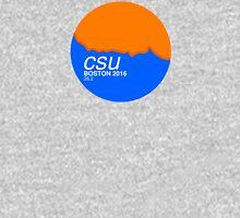 CSU 2016 T-Shirt