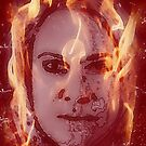 Internal Hell by Adrena87