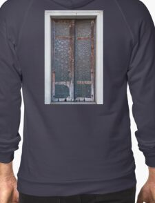 Copper Door  T-Shirt