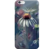 chamomile	 iPhone Case/Skin