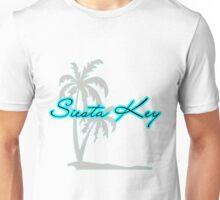 Siesta Key Beach Boutique Unisex T-Shirt