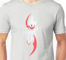 Harbinger of Disaster - Shiny Absol Unisex T-Shirt