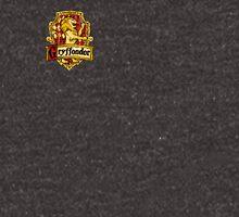 Gryffondor Unisex T-Shirt