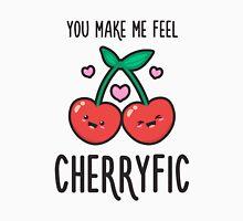 Cherryfic! Unisex T-Shirt