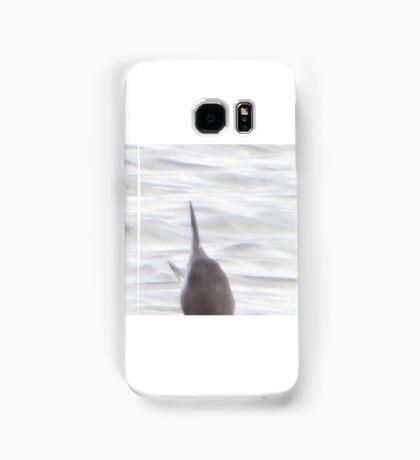 Endangered Liberty Samsung Galaxy Case/Skin