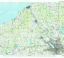 New York NY Syracuse 136945 1985 100000 by wetdryvac